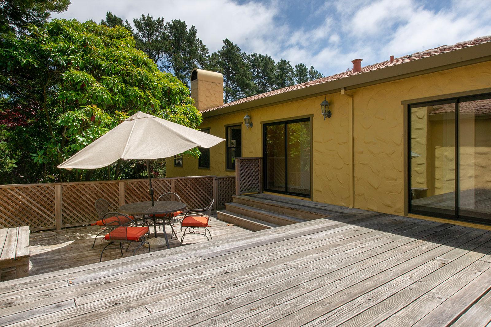 grand-residence-slide7